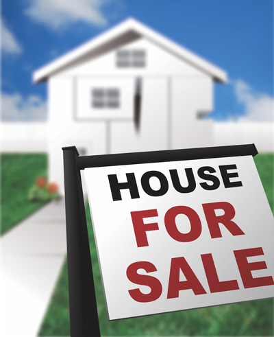 Let Hixon & Associates, LLC (334) 215-0388 assist you in selling your home quickly at the right price